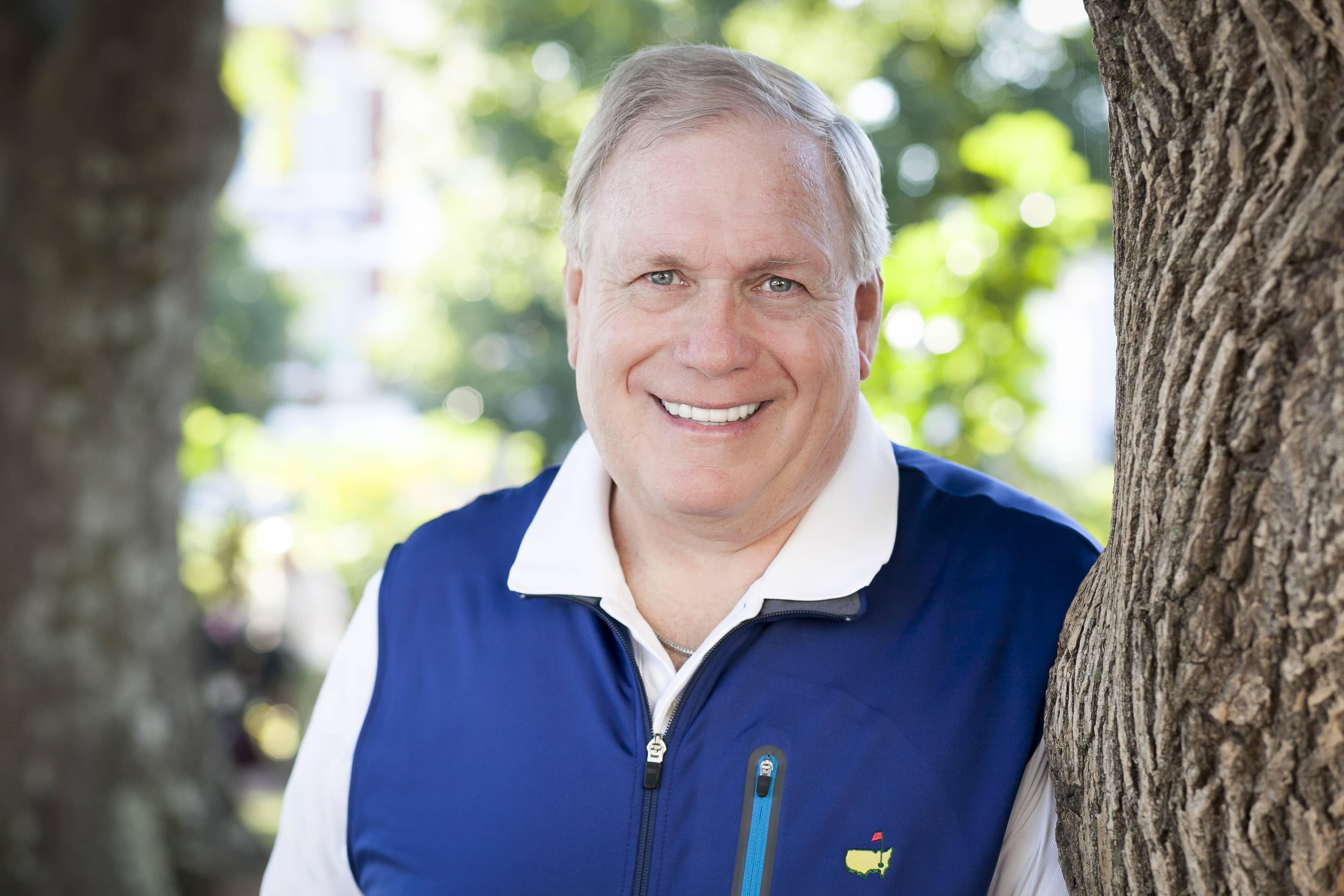 Bob Mann Motivational Speaker